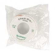 Odpájecí Drát 2 mm x 15 m