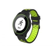 Hodinky iGET ACTIVE A2 GREEN