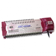 Bazar - EMP Multiswitch MS13/26PIU-6