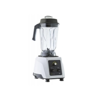 Mixér stolní G21 PERFECT SMOOTHIE WHITE