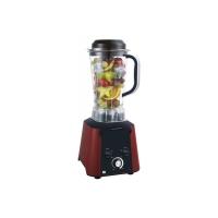 Mixér stolní G21 PERFECT SMOOTHIE VITALITY RED