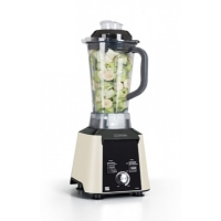 Mixér stolní G21 PERFECT SMOOTHIE VITALITY CAPPUCCINO