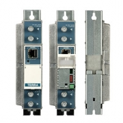 TERRA TDX-420 (FTA) - transmodulátor DVB-S/S2 - 2xDVB-T (COFDM)