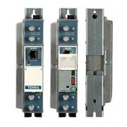 TERRA TDX-420C (2xCI) - transmodulátor DVB-S/S2 - 2xDVB-T (COFDM)