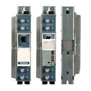 TERRA TDQ-420C (2xCI) - transmodulátor DVB-S/S2 - 2xDVB-C (QAM)