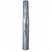 Satelitní Stožár 2 m - Průměr 38 mm