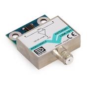 Anténní předzesilovač LNA-101 - 15 dB