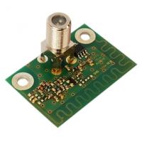 Anténní předzesilovač Iskra UHF DIGI-YAGI 16U - 16 dB