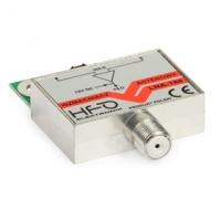 Anténní předzesilovač LNA-188 - 32 dB (stíněný)