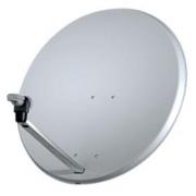 Parabola 85cm FE Telesystem Italy