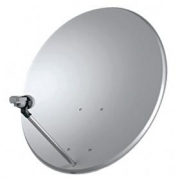 Parabola 80cm FE Telesystem Italy