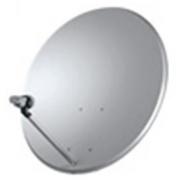Parabola 60cm AL Telesystem Italy