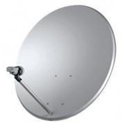 Parabola 60cm FE Telesystem Italy