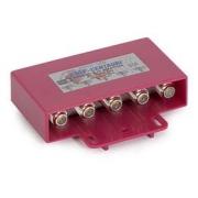 DiSEqC EMP S4/1PCN-W1 (P.164-IW) - 4/1