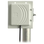 Anténa UMTS ATK- P1/2GHz + 5m kabel + konektor SMA