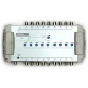Terra SA-911 - zesilovač pro multiswitch (9/9)