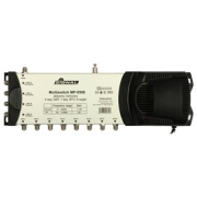 Signal MP-0508L - Multiswitch 5/8
