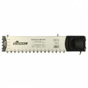 Signal MP-0516L - Multiswitch 5/16