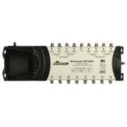 Signal MP-0908L - Multiswitch 9/8