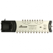 Signal MP-0912L - Multiswitch 9/12