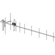 Anténa CDMA-10/400-470 MHz + 10m kabel + konektor TNC