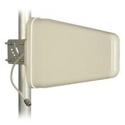 Anténa GSM/DSC/3G TRANS-DATA KYZ8.2/9.5 + konektor N(f)