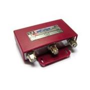 DiSEqC EMP S2/1PCNopt-W1 (P.162-IW option) - 2/1 option