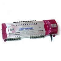 EMP Multiswitch MS13/16PIU-6