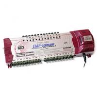EMP Multiswitch MS13/20PIU-6
