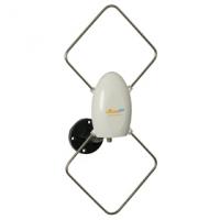 TV Anténa Signal HDA-5000