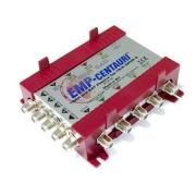 EMP T5/5+5PNP-3 - SAT/TV odbočovač