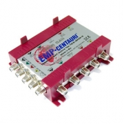 EMP T5/5+5PCP-3 - SAT/TV odbočovač