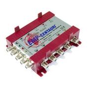 EMP T5/10PNP-3 - SAT/TV odbočovač