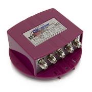 EMP P.122-A - SAT/TV odbočovač