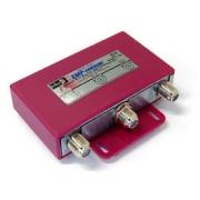 DiSEqC EMP S2/1PCPopt-W1 (P.162-TW option)
