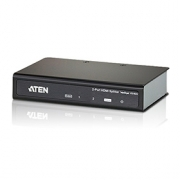 HDMI splitter Aten 1/2 Ultra HD