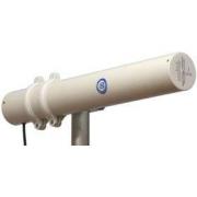 Anténa ATK-16/2GHz (16dB, venkovní, 15m kabel s FME f)