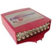 DiSEqC EMP S16/1PCP-W3