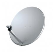 Parabola 80cm AL TM Telesystem Italy