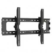 Nástěnný držák LCD/Plazma TV Signal PLB-6N (32''- 55''), naklápěcí