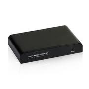 HDMI na IP konvertor Signal HD - přídavný přijímač s IR čidlem!
