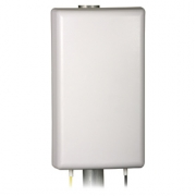 Anténa LTE/GSM/3G KPZ LTE 6/8 MIMO  TRANS-DATA
