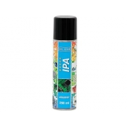 BLOW Cleaner spray IPA 250 ml pro elektroniku