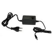 Impulsní napájecí zdroj pro kamery PSR12012 (12-15V, 1,2A)