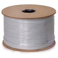 Koaxiální kabel TRISET-113 (75 ohm) - 500 m