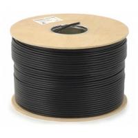 Koaxiální kabel TRISET-113PE (75 ohm) - 500 m