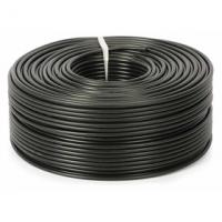 Koaxiální kabel RG6 Cu PE (75 ohm) - 200 m