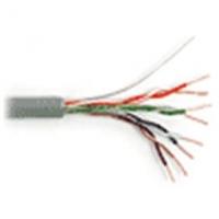 NETSET Kabel FTP