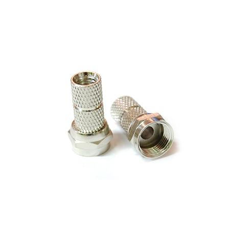 F konektor 5,5mm