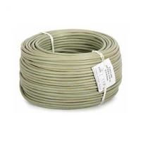 Kabel UTP Cat5e PVC NETSET (vnitřní) [1m]